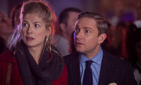 The World's End mit Martin Freeman und Rosamund Pike - Bild 85