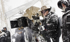 The Hateful 8 mit Quentin Tarantino - Bild 18
