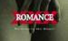 Romance - Bild 2