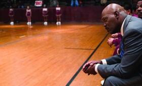 Coach Carter mit Samuel L. Jackson - Bild 123