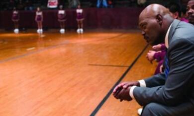 Coach Carter mit Samuel L. Jackson - Bild 2