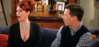 Will & Grace: Karen und Jack