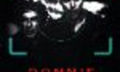 Donnie Brasco - Bild 2
