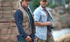 The Expendables mit Jason Statham und Sylvester Stallone - Bild 304