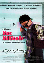 Mac Millionär