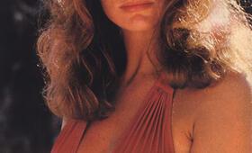 Jacqueline Bisset - Bild 7