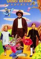 Onkel Remus' Wunderland