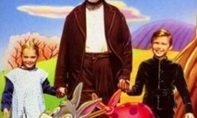 Onkel Remus' Wunderland - Bild 1