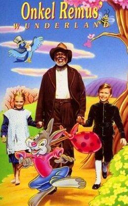 Onkel Remus' Wunderland - Bild 1 von 1