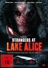 Lake Alice - Poster