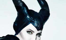 Maleficent - Poster - Bild 26