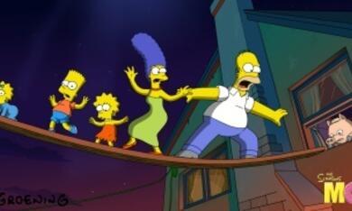 Die Simpsons - Der Film - Bild 5