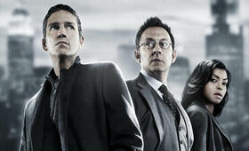 Person of Interest - Bild 13