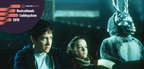 Kino neu entdecken: Warum es sich absolut lohnt, einen Film zweimal zu sehen