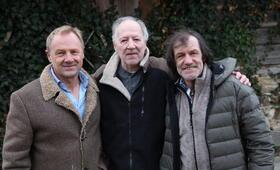 Manaslu - Der Berg der Seelen mit Werner Herzog, Hans Kammerlander und Gerald Salmina - Bild 15