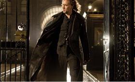 Duell der Magier mit Nicolas Cage - Bild 48