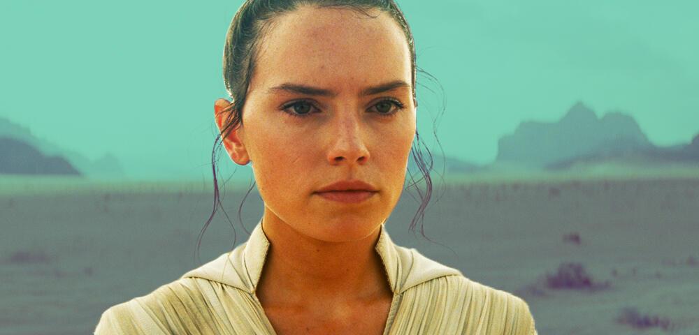 Star Wars 9: The Rise of Skywalker soll eine weitere Ikone zurückbringen