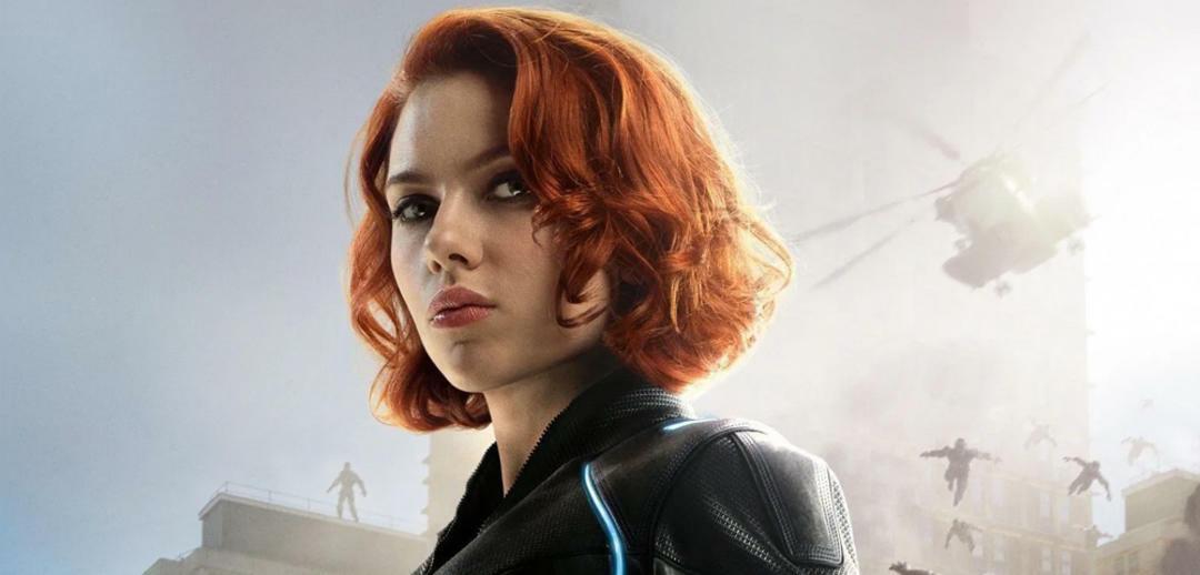 Die neue Black Widow? - Alle Infos zur mysteriösen Agentin im MCU-Trailer