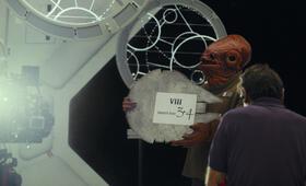 Star Wars 8: Die letzten Jedi, The Director and the Jedi - Bild 101