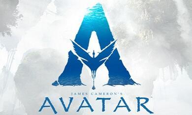 Avatar 3 - Bild 2