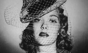 Jane Wyman - Bild 2