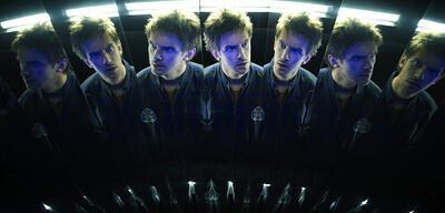 Legion Staffel 2