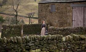 Jane Eyre - Bild 15