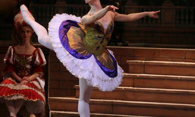 Ballerina - Bild 5