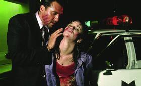 Natural Born Killers Schauspieler