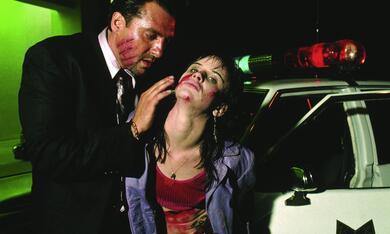 Natural Born Killers mit Juliette Lewis und Tom Sizemore - Bild 4