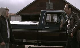 Mean Dreams mit Bill Paxton und Josh Wiggins - Bild 10