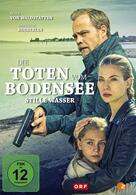 Die Toten vom Bodensee - Stille Wasser