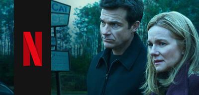 Ozark: Jason Bateman als Marty Byrde