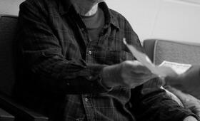 Bruce Dern in Nebraska - Bild 17