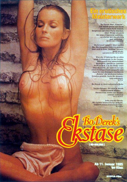 İtalyan Erotik Film İzle  18 Film İzle  Yetişkin Film İzle