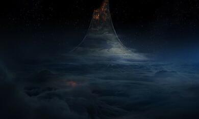Halo: Nightfall - Bild 12