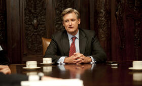 Bill Pullman in Too Big to Fail - Bild 52