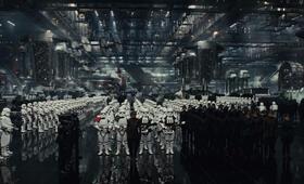 Star Wars: Episode VIII - Die letzten Jedi - Bild 18