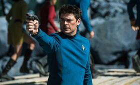 Star Trek Beyond mit Karl Urban - Bild 5