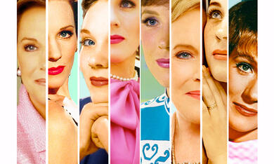 8 Frauen - Bild 4