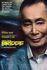 From the Bridge - Poster