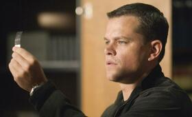 Das Bourne Ultimatum mit Matt Damon - Bild 9