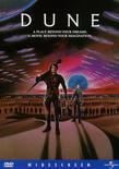 Dune - Der Wu00FCstenplanet