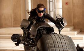 Anne Hathaway - Bild 71