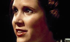 Krieg der Sterne mit Carrie Fisher - Bild 56