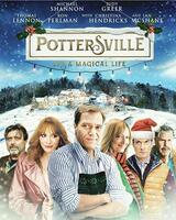 Pottersville - Poster
