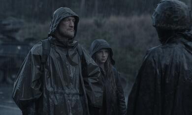 Dark - Staffel 3 - Bild 10