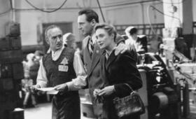 Schindlers Liste mit Liam Neeson und Ben Kingsley - Bild 72