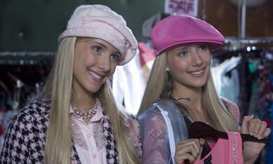 Natürlich Blond 3 - Jetzt geht's doppelt weiter mit Camilla Rosso und Rebecca Rosso - Bild 4