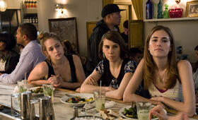 Girls Staffel 4 mit Allison Williams - Bild 13